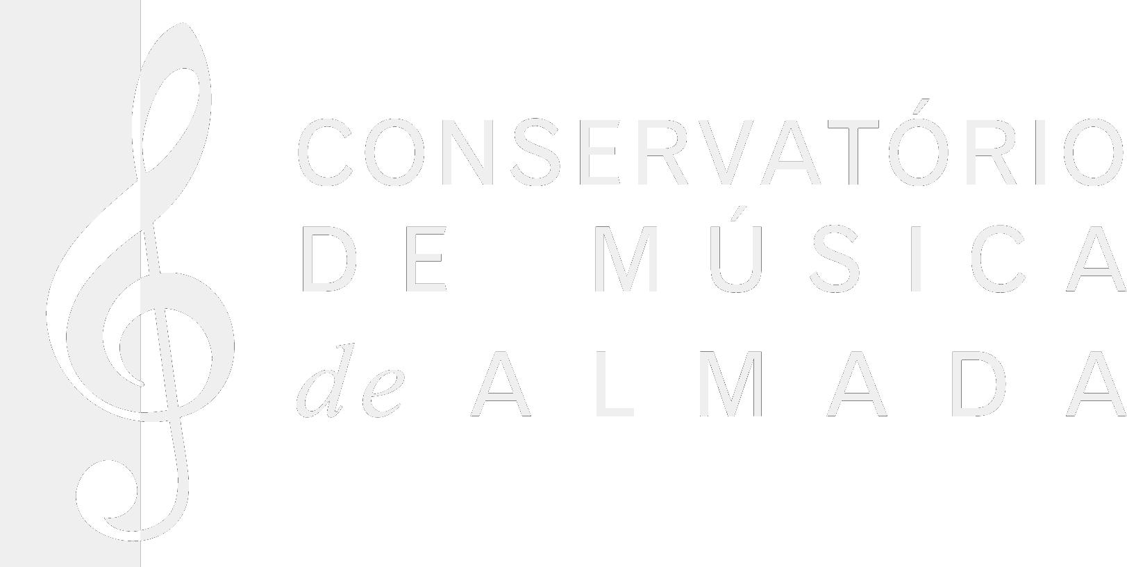 Conservatório de Música de Almada